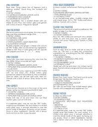 cosmopolitan word blog u2014 bizou wines