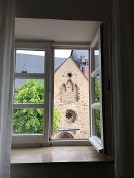Schlafzimmerm El Italienisch Entdecken Sie Eines Der Besten Hotels In Warburg Hotel Alt Warburg