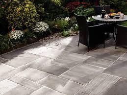 piastrelle x esterni pavimenti pavimenti e rivestimenti per esterni come scegliere le