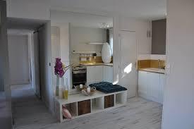 deco m6 chambre merveilleux modele de deco chambre 0 d233co maison m6 kirafes