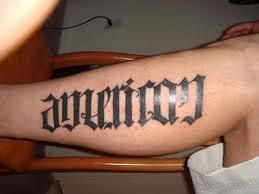 ambigram tattoo maker3d tattoos
