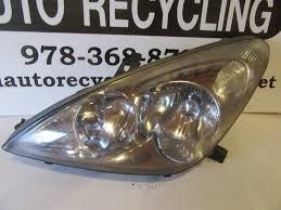 lexus es330 light bulbs used lexus es330 headlights for sale page 2