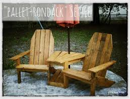 154 best adirondack chairs images on pinterest adirondack chairs
