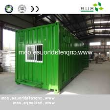 container house design design your container house page 68