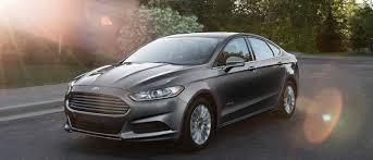 ford fusion 2016 ford fusion u2013 f1 auto leasing