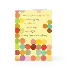 hallmark boxed birthday cards box for greeting cards