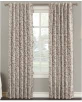 amazing deals on tab top blackout curtains