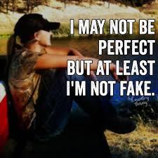 Fake Country Girl Meme - elegant 20 fake country girl meme wallpaper site wallpaper site