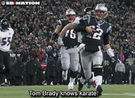 Sad Brady Meme - bradykicklive