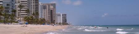 fort lauderdale wikitravel