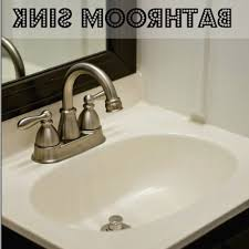 How To Paint A Faucet Can You Spray Paint Bathroom Fixtures Inspirational Best Painting