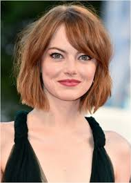 short haircuts for fat faces pics short hairstyles oval faces blog about hair care and hairstyles