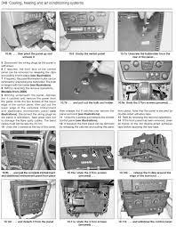 99 volvo s80 wiring diagram latest gallery photo