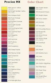 145 best colour charts images on pinterest colors color