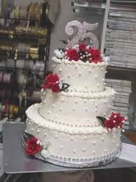 download cakes for 25th wedding anniversary wedding corners