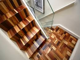 stair covering ideas wood very useful ideas stair covering ideas