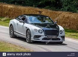 bentley continental 2017 2017 bentley continental gt supersports at the 2017 goodwood
