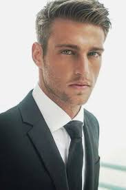 mens square face thin hair styles best mens hairstyles 2015 men s haircuts haircut styles and