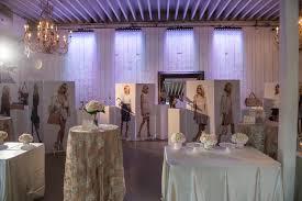 an outdoor u0026 rustic wedding venue in toronto by berkeley field house