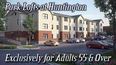 50 55 senior apartments near greenwood in a place for mom