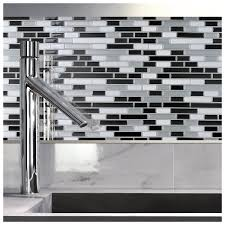tile bathroom backsplash peel and stick backsplash tile for kitchen 12