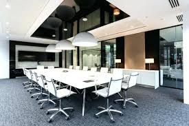 Office Boardroom Tables Enchanting Offices Office Interior Office Boardroom Tables Office