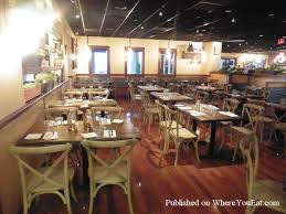 staten island kitchen s kitchen italian restaurant in staten island 10314