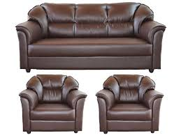 Furniture Online Buy Wooden Furniture For Home At Low Prices In - Low price living room furniture sets