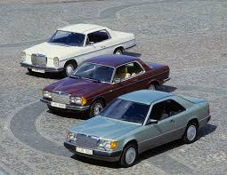87 best mercedes benz w123 images on pinterest car cars and