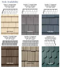 best 25 vinyl shake siding ideas on pinterest shake siding