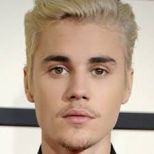 Justin Bieber Justin Bieber Bio Facts Family Birthdays