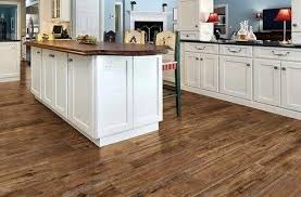 floor ideas for kitchen lush ceramic kitchen floor tiles great ceramic tile kitchen floor