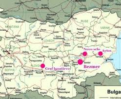bagram air base map air bases militarybases com