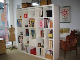 furniture brilliant bookshelf ideas to enhance your bedrooms