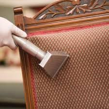 Upholstery Cleaning Tucson Countywide Carpet Cleaning Carpet Cleaning Tucson Az Phone