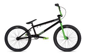 stolen motocross bikes 2012 stolen wrap bike reviews comparisons specs bmx complete