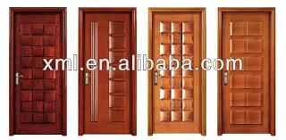 single door design door design made of wood with best single doo 22238 asnierois info