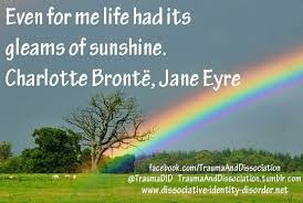 quotes about sunshine 183 quotes