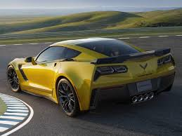 2015 corvette stingray price 2015 corvette z06 unleashed w 625 horsepower at 2014 naias