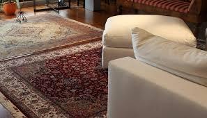 tappeti vendita magid importazione diretta di tappeti persiani tappeti orientali