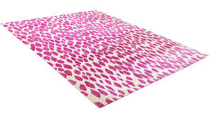 Pink And White Rug The Rules For Buying A Rug You U0027ll Love V I Y E T