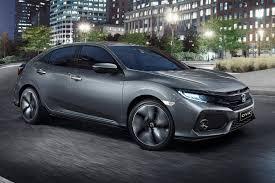 nissan australia extended warranty honda announces five year unlimited km warranty