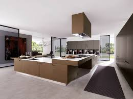 modern house kitchen designs gorgeous modern interior design trends and also kitchen eas idolza