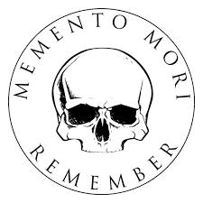 Memento Mori - memento mori institute of traditional medicine