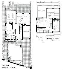 floor plan uk house floor plans uk awards modern house floor plans uk ipbworks com
