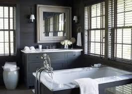 bathroom decorating ideas color schemes glamorous bathroom decorating ideas color schemes scheme