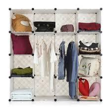 Large Shoe Storage Cabinet Furniture Discount Large Shoe Storage Cabinets 2017 Large Shoe Storage