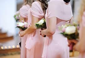 le site du mariage guide du mariage toutes les adresses pour organiser votre