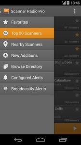 scanner radio pro apk androidworld digital signature creator pro v1 0 5 android