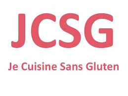 je cuisine sans gluten je cuisine sans gluten cuisine sans gluten vegan